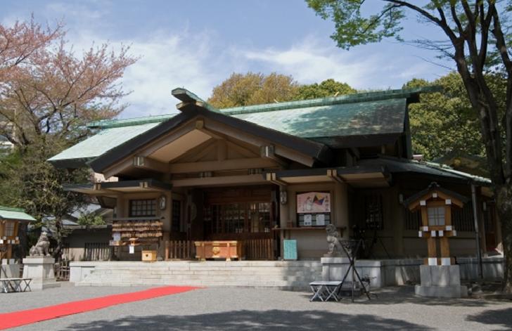 How To Make Your Home Shinto Shine