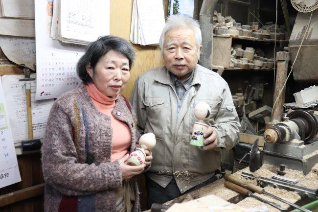 Ookura Mokkozyo